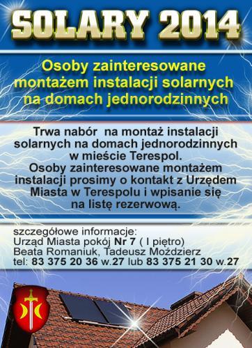 informacja2solary.jpg